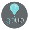 GOUP CONSULTING SL